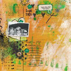 Mixed Media Monthly - Sept Main Kit Lynne-Marie Sketchbook 02 M3 September Just Jaimee - Painty Bits https://the-lilypad.com/store/M3-September-2014-Main-Kit.html https://the-lilypad.com/store/Sketchbook-02-M3-Sept.html https://the-lilypad.com/store/Painted-Bits-M3-September.html