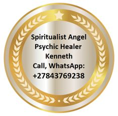 Spiritual Psychic Healer Kenneth consultancy and readings performed confidential for answers, directions, guidance, advice and support. Please Call, WhatsApp. Do Love Spells Work, Lost Love Spells, Love Spell That Work, Powerful Love Spells, Spiritual Messages, Spiritual Guidance, Love Binding Spell, Spelling Online, Love Psychic