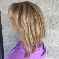 50 Best Hairstyles for Older Women in 2017 Check more at http://hairstylezz.com/best-hairstyles-for-older-women/