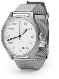 Equation Watch | High School Graduation Gifts For Guys, Him