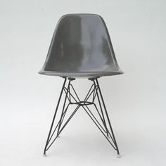 Fav.chair in gray