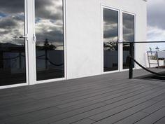 Tarima de exterior Divider, Windows, Room, Furniture, Home Decor, Homemade Home Decor, Rooms, Home Furnishings, Decoration Home