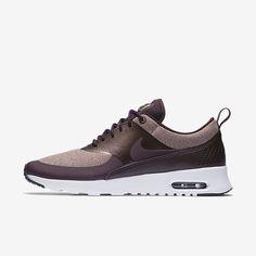 pretty nice 0cd41 a2dda Shop Nike for shoes, clothing   gear at www.nike.com