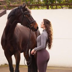 Black Heart Equestrian horse riding and leisure wear Equestrian Girls, Equestrian Boots, Equestrian Outfits, Equestrian Style, Riding Hats, Horse Riding, Catsuit, Horse Girl, Black Heart