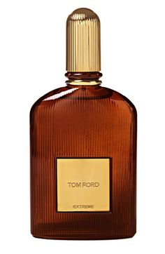 Tom Ford 'Extreme'. Literally the sexiest scent I've ever smelled.