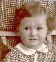 Alamogordo New Mexico, First Color Photograph, Jewish History, Family History, Berlin Germany, Berlin Berlin, Captain Corellis Mandolin, The Lost World, Child Face