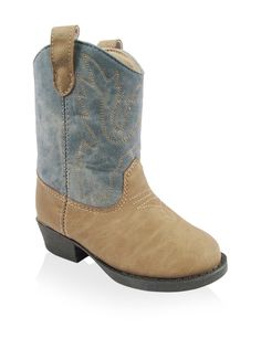 d75280b9739 550 Best Boots, Shoes, Baby Girls images in 2017 | Boots, Shoes, Fashion