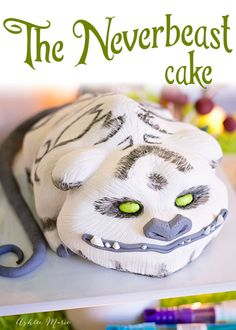 1000 Ideas About Tinker Bell Cake On Pinterest Fairy