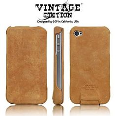 Luxurious iPhone leather case for you. Designed to keep your iPhone protected without loosing the style. We offer a variety of colors and styles of iphone 4 iphone 4s leather case.  www.myphoneleathercase.com