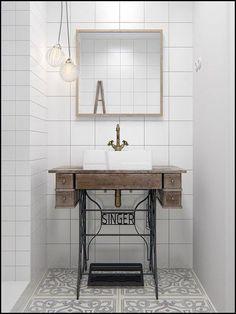 univers-retro-new-vintage-dans-la-salle-de-bain