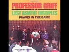 Professor griff homosexuality in christianity