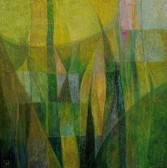 Hegedűs Miklós Nature, Paintings, Art, Art Background, Painting Art, Painting, Kunst, Gcse Art, Nature Illustration