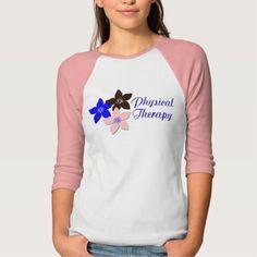 flower large pink tee shirt T Shirt, Hoodie Sweatshirt