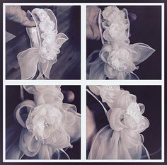 diadem for the first communion First Communion, Headdress, Ruffle Blouse, Statue, Women, First Holy Communion, Headpiece, Women's, Fascinators