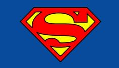 Super Community Manager arrive, découvrez ses 5 supers pouvoirs : http://www.webmarketing-com.com/2013/08/06/22703-les-5-super-pouvoirs-du-community-manager