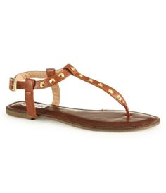 Girls Flip Flops & Sandals | Aeropostale
