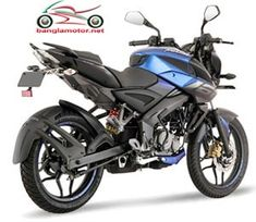 Here in this webpage we have mentioned almost all the Bajaj bikes updated market price, including specification, mileage, and availabiliyt in Bangladesh Hd Phone Wallpapers, Hd Backgrounds, Mt 15, Bajaj Auto, Ns 200, Twin Disc, Bike Prices, Tubeless Tyre