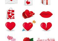 Valentine-s-day-icons-preview