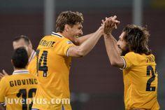Serie A TIM - Udinese Juventus - Juventus.com