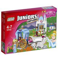 Le carrosse de Cendrillon-10729-LEGO Juniors Lego® Juniors https://www.amazon.fr/dp/B012NOCZ62/ref=cm_sw_r_pi_dp_x_BXDiybV503DHP