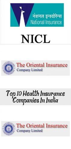 Health Insurance Companies In India Geicoinsurance Health