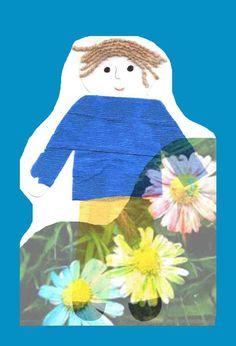 Devecsery László: Színek Hegyre ült fel most a kék,majdnem olyan, mint az ég.Levelekbe szállt a zöld,telehinti a mezőt;piros, kék, meg sárga:mezők virágára. Színek, színek mindenütt,nézd a barna, kicsi sünt!Rőt a róka, s hosszú farka,egész világ tarkabarka. Kosztolányi… Blog, Blogging