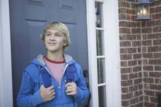 Activities to Boost the Self Esteem in a Teen