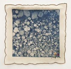 Caroline McQuarrie Pho, Frame, Home Decor, Picture Frame, A Frame, Interior Design, Frames, Home Interior Design, Home Decoration
