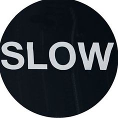 SLOW CULTURE (@slow_culture) • Instagram photos and videos