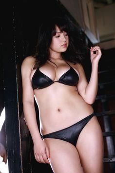 Ai Shinozaki (시노자키 아이,篠崎愛 ,しのざきあい) Fan Blog :: [2009.05] [Wanibooks] Ai Shinozaki - No.59