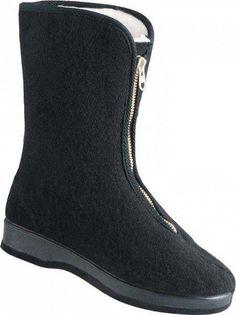 popular socialist winter shoes