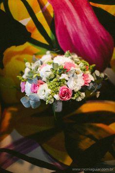Raoní Aguiar Fotografia, Fotografia de casamento, wedding photography, niterói, Rio de Janeiro, Brasil, Brazil, casamento, wedding, noiva, bride, noivo, groom, making of, vestido de noiva, buquê, rosa, suculenta
