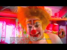 ▶ Dobus - Dubbel dikke duim (Met ondertiteling) - YouTube