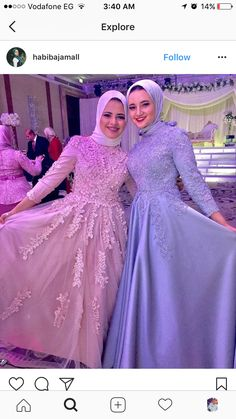 Long Sleeves Party Dresses With Hijab Hijab Evening Dress, Hijab Dress Party, Hijab Style Dress, Long Sleeve Evening Gowns, Muslim Wedding Dresses, Evening Dresses, Party Dresses, Tea Length Bridesmaid Dresses, Prom Dresses With Sleeves