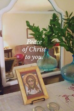 Peace of Christ to you. Check out this story by Tamara Hill Murphy on Steller