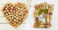 15stylish things for your house that you can make out ofcorks  https://brightside.me/creativity-home/15-stylish-things-for-your-house-that-you-can-make-out-of-corks-143305/