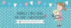 posolone pomysły Diy And Crafts, Tutorials, Blog, Handmade, Pintura, Hand Made, Blogging, Craft, Arm Work