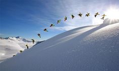Image from http://www.cruzine.com/wp-content/uploads/2012/02/001-extreme-sports.jpg.