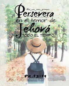 Twitter: @nos_amo Instagram: @el_nos_amo_primero Pinterest: @ivanovamarroquin #ivanovamarroquin #el_nos_amo_primero #biblia #versiculo #yosoydecristo #escritoestá