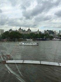 Foto Londra: cartoline, immagini, fotografie