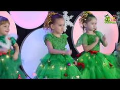 YouTube Barbie Girl, Tiny Dancer, The Prestige, Mickey Mouse, Songs, Concert, Youtube, School, Baby