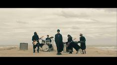 サカナクション / 多分、風。 MUSIC VIDEO