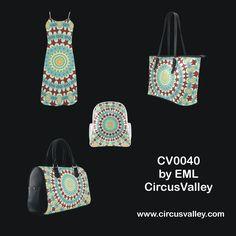 CV0040 | CircusValley My Fb, Fb Page, Color Change, Drawstring Backpack, My Arts, Bags, Design, Handbags