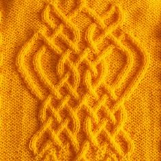 Celtic knots on Pinterest Celtic Knots, Celtic and Celtic Braid