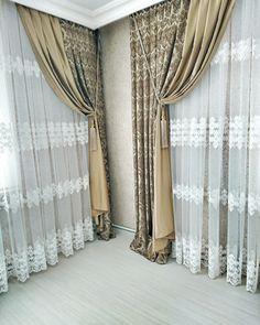 Home curtains fabric...#bistro#otel#sunumonemlidir#perdelik#mimari #sunum#dekor#fonperde#hijab#dekorasyon #mekan#love#tasarım#follow4follow #likeforfollow#decoration#design#içmimari#Yapı#cool #building#city#decor#estetik#kumas#perdemodelleri #like #home#curtain#perde