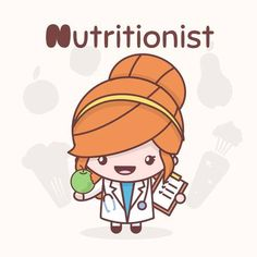 alphabet p. Chibi Kawaii, Cute Chibi, Healthy And Unhealthy Food, Alphabet, Cute Love Memes, Islamic Quotes Wallpaper, Chibi Characters, Gifts For Photographers, Bullet Journal Ideas Pages