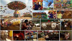 Appalachian Fair, Gray Tennessee