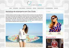 http://www.cariocadna.com/agenda/workshop-de-estamparia-com-clau-cicala/#.VMFZGab-xOV
