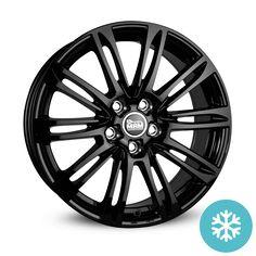 #mam #a4 #hiver #winter #jante #jantes #wheel #wheels #rim #rims #quartierdesjantes Chevy Chevelle Ss, Custom Wheels, Transport, Alloy Wheel, A4