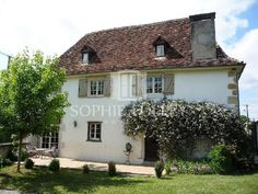 Aquitaine, French Property, Property For Sale, Swimming Pools, Restoration, Farmhouse, France, Interior Design, Architecture